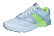 Calzado de hombre zapatillas fitness/running Reebok sintético