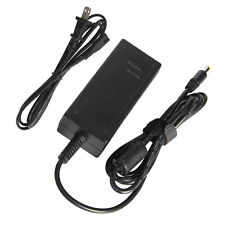 19V 1.58A 30W AC Adapter Charger for HP 496813-001 Mini 700 1000 1100 110 210