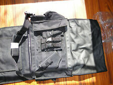CONCEALED WEAPONS/VEST CASE ONLY-(SHIELD PROTECTION NOT INCLUDED) LOT OF 4