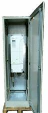 ABB Frequenzumrichter ACS800-31-0100-3 165A 90kW 125kW Frequency Inverter IP21