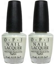Opi Nail Lacquer Oh So Glam! (Nl H27) Pack Of 2