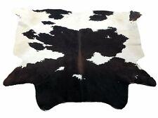 Animal Print Sheep Skin Hides & Rugs