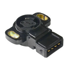 New MD614735 Throttle Position Sensor For Mitsubishi CARISMA MIRAGE SPACE RUNNER