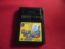 """POCKET FAMILY GAME BOY """"LOOSE"""" japan game"""