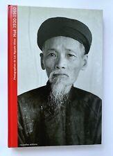 Huê 1930-1960 Photographies de Loi Nguyên Khoa