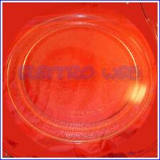 PIATTO girevole in vetro di targa dell/' Essentials SAMSUNG me732k Forno a microonde 255mm