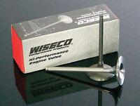Wiseco Intake Valve Honda XR600R 1993-00
