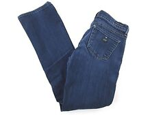 Citizens of Humanity Morrison Bootcut Womens Jeans SIZE 25