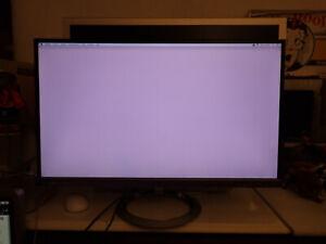 Ecran PC Asus MX279H LED