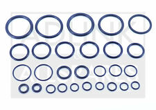 Worcester 24 cdi rsf bf & de chaudière o ring pack 87161080720 a 77161922070