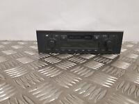AUDI A4 B6 B7 2002-08 Grundig chorus Stereo radio MC HEAD UNIT 8E0035152