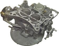 Carburetor Autoline C834A