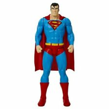 DC Comics Big Figs 20 Inch Action Figure - Superman Model 25014538