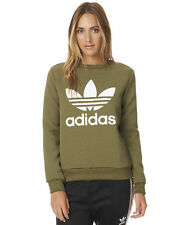 adidas Hooded Jumpers & Cardigans for Women