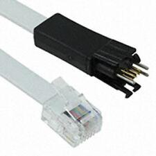 Câble en Circuit 25.4cm W/Jambes