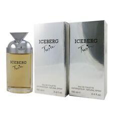 Iceberg Parfum Eau De Toilette 100 Ml günstig kaufen | eBay