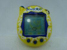 Rare Tamagotchi Virtual Digital Pet by Bandai Wiz 2004 No5