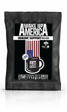Infowars Life™ Immune Support Blend 100% Organic Roasted Coffee Beans (1 lb Bag)