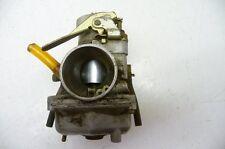 #3248 Keihin Carburetor / Carb (D)