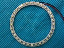MODULO A CERCHIO 33 LED 100MM 12V IP33 LUCE BIANCA FREDDA 6000-6500K