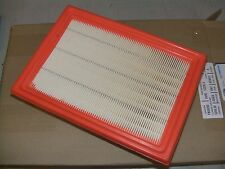 AIR FILTER ELEMENT SUITS FORD ESCAPE 2006-2009 ZC-ZD NEW GENUINE FORD PART