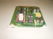 ADC CARD 03-110152D01 ASM 16-110151D01 ADC80AG-12 PCB >