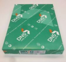COLOR PRINT DNS DIGITAL WHITE CARD BY MONDI 350 GSM SRA3 125 SHEETS for 17.00+