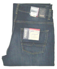 PIONEER ® Herren STRETCH Jeans RANDO W 35 L 34 dark used 1674-9858.14 UvP* 69,95