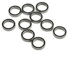 Mugen 15x21x4mm Bearing (10) - MUGE0601/1