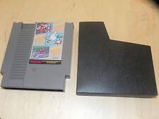 Nintendo NES Super Mario Bros+Duck Hunt+World Class Track Meet - used - LQQK