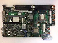 43W5890 43W5889 46M7150 44E5082 X3550 IBM Server System Board Type 1913 7978