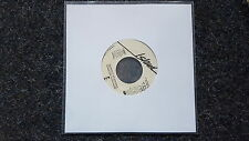 "Frankie Goes to Hollywood-warriors of the wasteland us 7"" single promo"