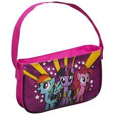 My Little Pony Shoulder Bag - Hand Bag - Officially Licensed Product