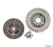 Kit Frizione + Cuscinetto Idraulico SECO Chevrolet Cruze Orlando 1.6 1.8 LPG