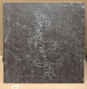 2x2ft Realm Of Battle Armies On Parade Display Board Games Workshop Rare OOP #81