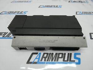 Original Audi A6 4F C6 Bose Amplificador Sonido 4F0035223A 4F0910223A JK