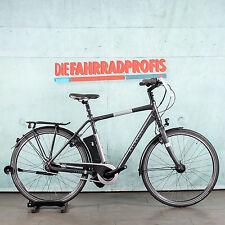 Kalkhoff Sahel Impulse 8R Pedelec Herren 55cm Trekking E-Bike