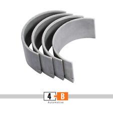 AUDI / A1 - A3 Sportback-Convertible 1.9-20 TDI 0.25 Crankshaft Main Bearings
