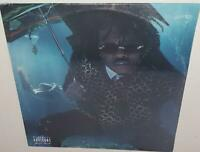 GUNNA DRIP IT LOW 2 (2019) BRAND NEW SEALED LIMITED EDITION VINYL LP YOUNG THUG