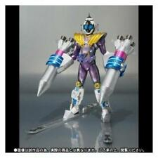 NEW S.H.Figuarts Masked Kamen Rider Fourze Meteor Nadeshiko Fusion States F/S