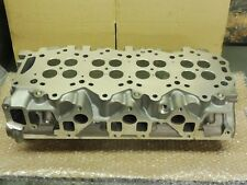 Ford Ranger/ Mazda B250 2.5 TDCI 2006-2012 WLC Brand New Complete Cylinder Head