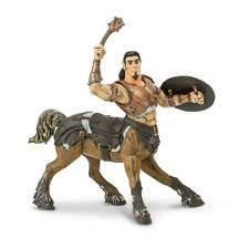 Safari Ltd Great Centaur #801529 Mythical Realms Collection Retired! New