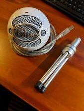 Blue Snowball iCE Usb Microphone