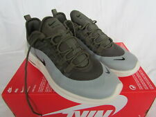 NIKE MENS SIZE 7.5 AIR MAX AXIS TRAINER / RUNNING SHOE AA2146 300