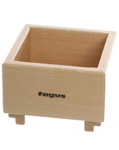 Fagus 20.03 Stapelbox für Mobilkran Hochkran Gabelstapler NEU