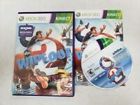 Wipeout 2 - Xbox 360 Game FREE FAST SHIPPING