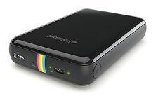 Polaroid Zip 2x3 Inch Wireless Mobile or Tablet Photo Mini Printer 4 IOS Android