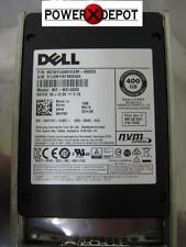 NEW PULL DELL SAMSUNG 400GB SSD PCIe NVMe R630 R730 R730xd NYFOY