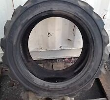31-15.50-500 OTR MUD SHARK 10 PLY R1 TREAD Tire 31x15.50-500, Tyre x 1