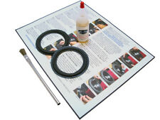 "2 Pioneer 3"" Speaker Foam Surround Repair Kit - 2A3"